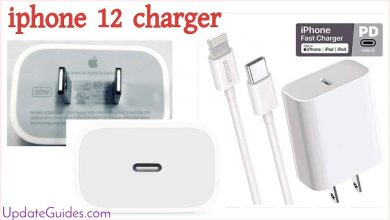 Photo of iphone 12 charger Price in Bangladesh