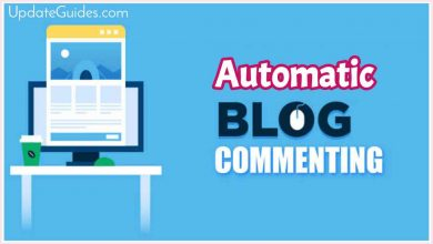 Photo of (105) Automatic Blog Comenting || Off Page SEO