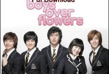 Photo of Boys over Flowers bengali subtitles download